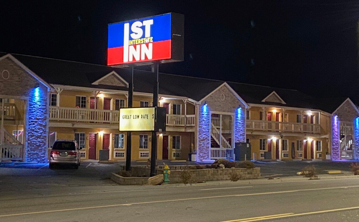 1st Inn